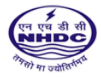 Graduate Apprentice/ Diploma / Technical Apprentices Jobs in Bhopal - NHDC Ltd