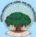 JRF Biotechnology Jobs in Jammu - Central University of Jammu