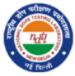 Training/Internship Jobs in Delhi - National Dope Testing Laboratory