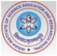 Project Post-Doctoral Fellow Jobs in Bhopal - IISER Bhopal
