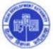 Dy. Director/ Tehsildar /Naib Tehsildar Jobs in Delhi - Delhi Development Authority