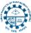 Junior Accountant/Junior Technical Assistant/Senior Finance /Accounts Officer Jobs in Kozhikode - IIM Kozhikode