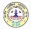 Consultant/ Technical Assistant Jobs in Chennai - National Institute of Epidemiology