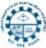 Senior Systems Manager /Senior Finance Accounts Officer / Assistant Administrative Officer Jobs in Kozhikode - IIM Kozhikode