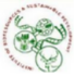 Project Fellows Biotechnology Jobs in Shillong - IBSD