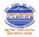 Scientist Jobs in Gurgaon - WAPCOS Ltd.