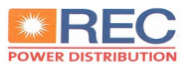 Chief Project Manager Tech /Dy. Executive Engineer Jobs in Delhi - REC Power Distribution Company Ltd.
