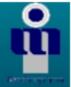 Research Assistant / Field Investigator Jobs in Gwalior - IIITM Gwalior