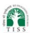 Finance Officer Jobs in Mumbai - TISS
