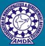Director cum Secretary/ Assistant Director/ Accounts Assistant/ Admn. Officer Jobs in Delhi - Association of Municipalities and Development Authorities