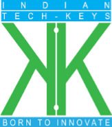 Electronics and Communication Engineer Jobs in Bangalore - Indian Tech-Keys