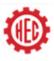 Apprenticeship Jobs in Ranchi - Heavy Engineering Corporation Ltd.