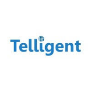 Sales Associate Jobs in Bangalore - Telligent Support LLP
