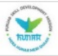 Block Thematic Expert/ Executive Assistant/ Accounts Jobs in Chandigarh - PUNJAB SKILL DEVELOPMENT MISSION