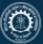JRF M.Tech. Jobs in Ranchi - BIT Mesra