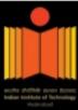 Project Associate Library Jobs in Hyderabad - IIT Hyderabad
