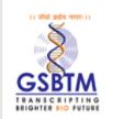 Professor/ Director/ Dean/ Associate Professor Jobs in Gandhinagar - Gujarat State Biotechnology Mission