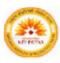 Medical Officer Jobs in Patna - NIT Patna