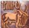 Scientist-II Animal Breeding Jobs in Across India - National Dairy Development Board
