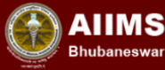 Laboratory Technician /Technical Assistant Jobs in Bhubaneswar - AIIMS Bhubaneswar