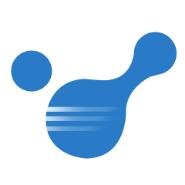 Web Developer Jobs in Bangalore - Velozion Technologies Pvt Ltd