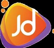 Digital Marketing Interns Jobs in Hyderabad - JD International Pvt Ltd
