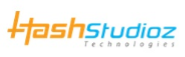 Associate Software Engineer Jobs in Noida - HashStudioz Technologies Pvt Ltd