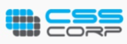 Technical support Jobs in Bangalore - CSS corp