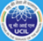 Medical Officers Jobs in Ranchi - UCIL