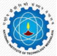 JRF Electrical Engg. Jobs in Shillong - NIT Meghalaya