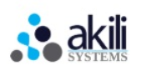 Software Engineer Jobs in Noida - Akili Systems Private Limited
