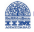 Research Associate GIS Jobs in Ahmedabad - IIM Ahmedabad