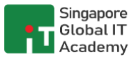 Executive - Admin Training Jobs in Bangalore - Singapore Global IT Academy