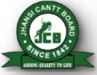 Assistant Engineer Civil Jobs in Jhansi - Cantonment Board Jhansi
