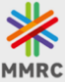Deputy General Manager/ Assistant General Manager/ Dy. Engineer Track Jobs in Mumbai - Mumbai Metro Rail Corporation Ltd.