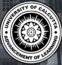 Project Fellow/ Project Associate Jobs in Kolkata - University of Calcutta