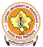Guest Faculty Sports Jobs in Ajmer - Central University of Rajasthan