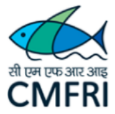 Young Professional II Jobs in Mangalore - CMFRI