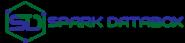 Big Data Developer Jobs in Across India - SparkDatabox