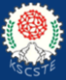 Senior Principal Scientist Scientist F Jobs in Thiruvananthapuram - Kerala State Council for Science Technology and Environment