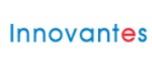 Software Developer Jobs in Chandigarh - Innovantes IT Solutions LLP