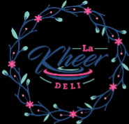 Sales Associate Jobs in Pune - La Kheer Deli