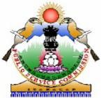 Principal ITI Jobs in Itanagar - Arunachal Pradesh PSC