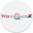 Executive SEO Trainee Jobs in Delhi - Web Infomatrix Private Limited