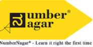 Teaching Faculty Jobs in Bangalore - NumberNagarR
