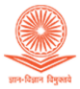 UGC-NET / CSIR-UGC NET Jobs in Across India - University Grants Commission