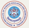 Prime Ministers Research Fellowship Jobs in Across India - IISER