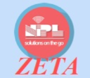Site Engineer Jobs in Across India - Zeta infotech