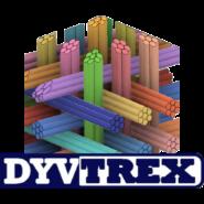 Embedded system developer Jobs in Chennai - DyvTrex
