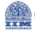 Research Asst. Jobs in Ahmedabad - IIM Ahmedabad